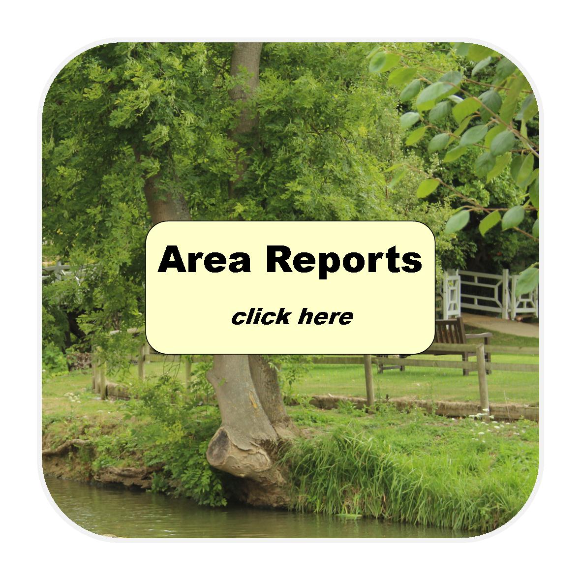 Area Reports