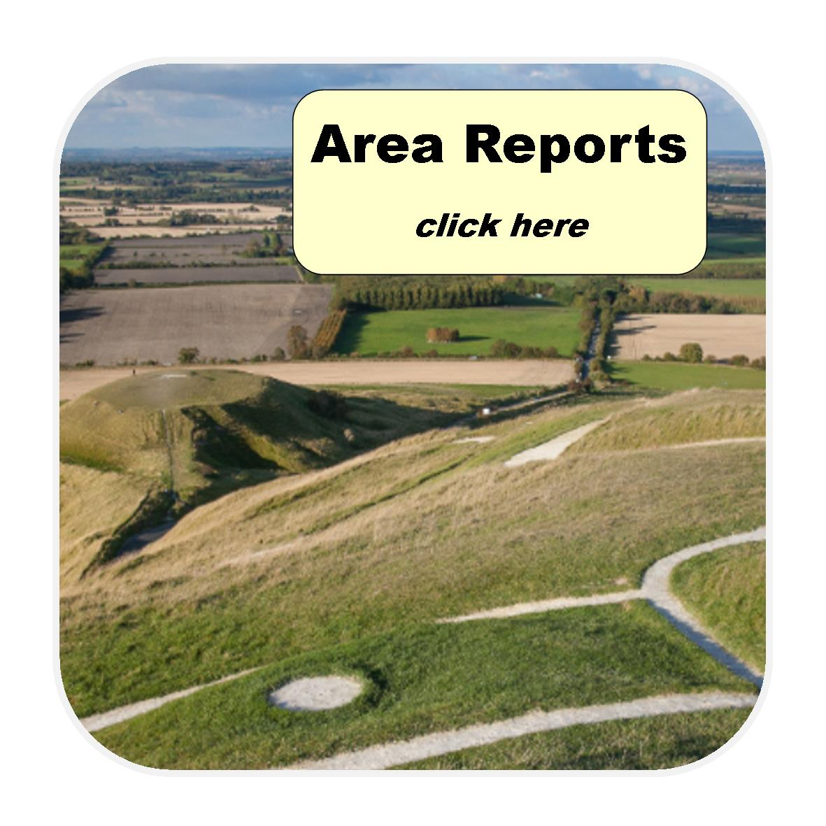 Vale of White Horse, Area Reports
