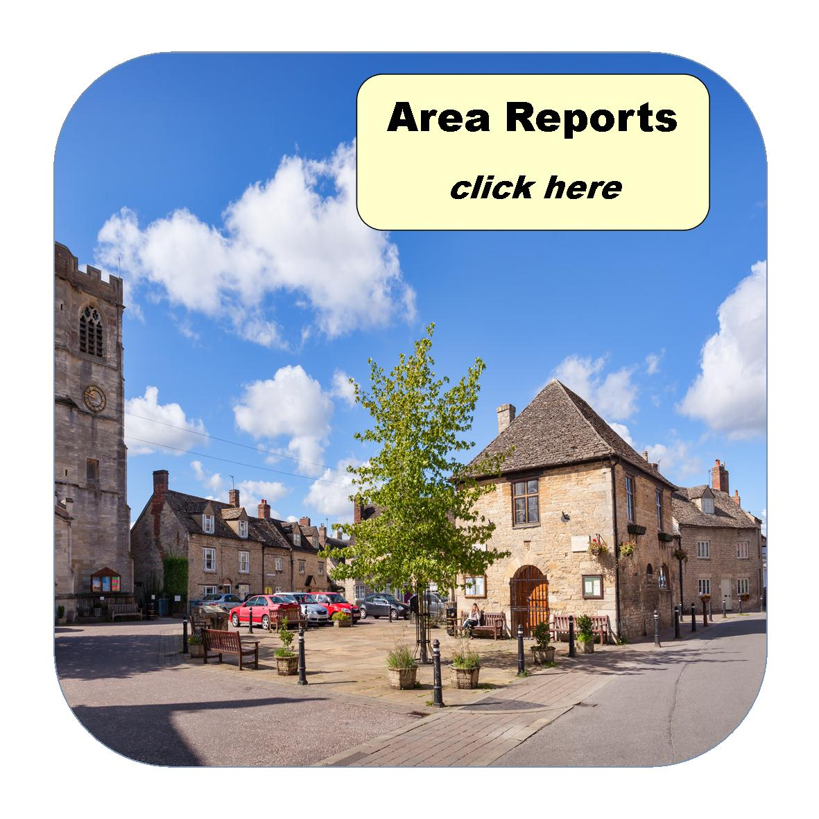 W Ox Area Reports