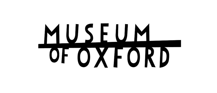 Museum of Oxford logo