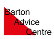 Welfare Reform Logo - Barton Advice Centre