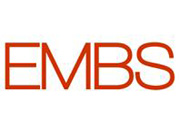 Welfare Reform Logo - EMBS