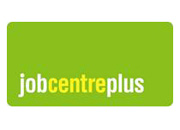 Welfare Reform Logo - Job Centre Plus