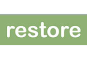 Welfare Reform Logo - Restore