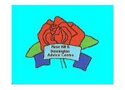 Welfare Reform Logo - Rose Hill Advice Centre