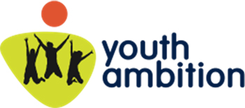 Youth Ambition Logo